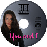 Bibi Breijman - You and I_