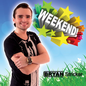 Bryan Stricker - Weekend
