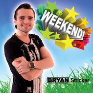 Bryan-Stricker-Weekend