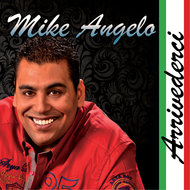 Mike-Angelo-Arrivederci